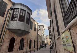 İnsanlığın sürekli yaşadığı en eski 15 kent
