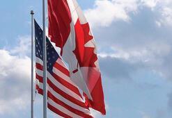 ABD ve Kanada Kuzey Kutbu savunmasını yeniden şekillendirecek