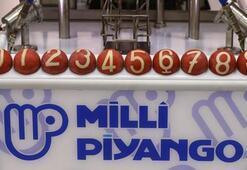 Milli Piyango çekilişi bu akşam saat kaçta 9 Ağustos Milli Piyango çekilişi
