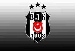 Beşiktaş, son gün bayramlaşacak