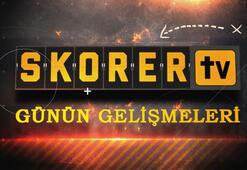 Skorer Tv Haber Bülteni - 9 Ağustos 2019