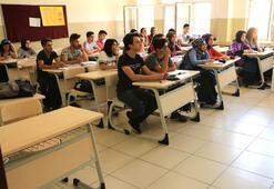 LGS ikinci nakil sonuçlarına göre öğrencilerin yüzde 99u yerleşti LGS ikinci nakil sonuçları