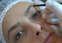 Kalıcı makyaj nasıl yapılır
