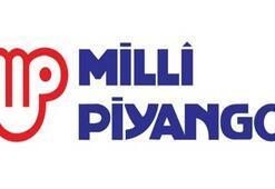 Milli Piyango çekiliş sonuçları (9 Ağustos 2019)