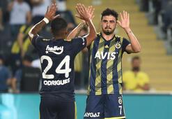 Fenerbahçe kafilesi Sivasa geldi