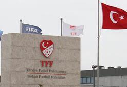 Futbol Federasyonundan Kurban Bayramı mesajı