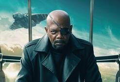 Avengers filminde Nick Furyyi kör eden karakter kimdir 10 Ağustos ipucu sorusu