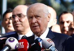 MHP Genel Başkanı Bahçeli: Ağustos ayı zafer ayıdır