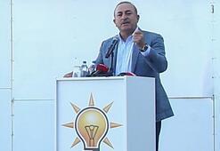 Türkiye'den 'Fırat'ın doğusu' açıklaması: Ne pahasına olursa olsun YPG/PKKdan temizleyeceğiz