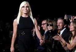 Versace, Çinden özür diledi