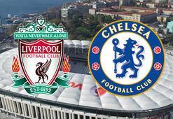 Liverpool Chelsea maçı ne zaman saat kaçta hangi kanalda canlı yayınlanacak Süper Kupa 2019 finali