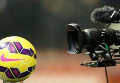 Süper Ligin gol raporu