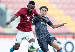 UEFA Avrupa Liginde 3. eleme turu rövanş maçları başlıyor