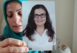 Ortadan kaybolan genç kız 9 gün sonra bulundu