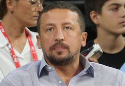 Hidayet Türkoğlu: Çindeki şampiyonayı sabırsızlıkla bekliyoruz