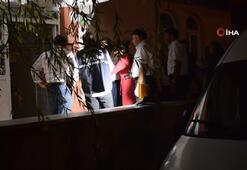 Malatyada aileler arası bıçaklı kavga: 5 yaralı