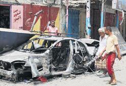 Yemende uzlaşı