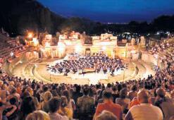 Efes Festivali iki yaşında