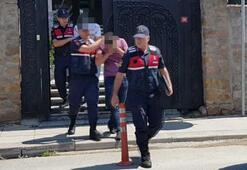 İstanbulda şekerci abi operasyonu