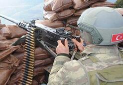 Erzincanda terör operasyonu Sayı 3e yükseldi