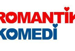Romantik Komedi filmi oyuncuları kimler