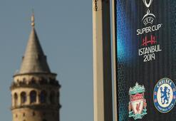 İstanbullular dikkat Yarın kapatılacak