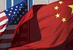 ABD, Çine ek vergiyi erteledi