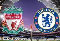 Liverpool-Chelsea Süper Kupa maçı ne zaman saat kaçta hangi kanalda