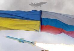 Son dakika | İki ülke arasında gerilim yükseldi Diplomatları sınır dışı ettiler