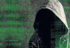 Siber Güvenlik Uzmanı Köroğlu: Boş anınızı kovalıyorlar