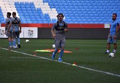 Trabzonspor, Avrupada tur peşinde