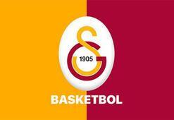 Galatasaray Doğa Sigorta sezonu açıyor
