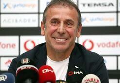 Beşiktaşa müjde 500 bin euroya düştüler...