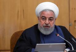 İrandan Batıya üçüncü adım tehdidi