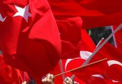 30 Ağustos Zafer Bayramının önemi nedir 30 Ağustos Zafer Bayramı resmi tatil mi