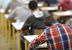 AÖL ek sınav giriş yerleri belli oldu mu AÖL ek sınavları ne zaman yapılacak