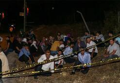 Bayramın acı bilançosu 34 kişi hayatını kaybetti...