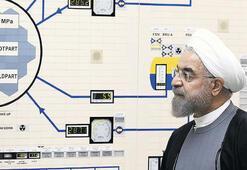 İran'dan AB ülkelerine 'üçüncü adım' uyarısı