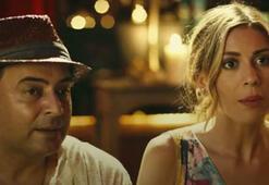 Romantik Komedi 2: Bekarlığa Veda oyuncu kadrosunda kimler var