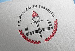 MEBden devlet okullarında özel sınıf iddialarına soruşturma