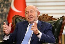 Nihat Özdemir: VAR konusunda bu sezon işi daha sıkı tutacağız