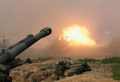 ABDden Çini kızdıracak istek Tayvan silah harcamasını artırsın