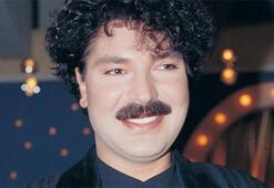 Son dakika | Ünlü şarkıcı Devran Çağlar hayatını kaybetti