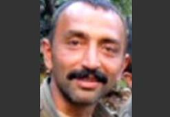 Son dakika| Turuncu listede yer alan Ahmet Boyraz etkisiz hale getirildi