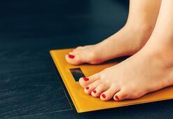 Bayram tatilinde alınan kilolar nasıl verilir