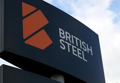 OYAK, British Steeli satın almak için ön anlaşmaya vardı