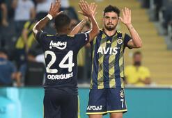 Fenerbahçenin ligdeki en farklı galibiyeti 8-1