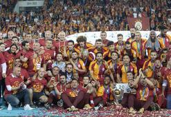 Passoligde Galatasaray liderlik koltuğunda