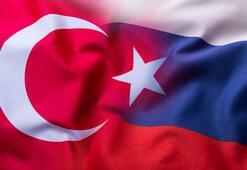 Türkiye ve Rusya ortak devriyede
