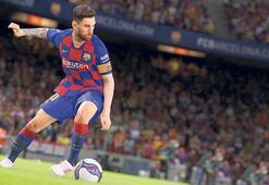 Futbola dijital  vuruş